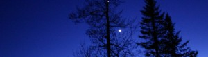 cropped-night.jpg
