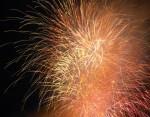 Fireworks 017